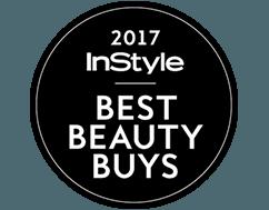 InStyle Awards