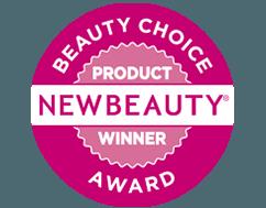 NewBeauty Awards