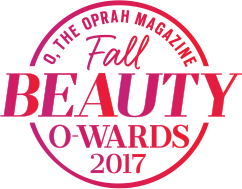 Fall Beauty O-wards